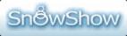 snoshow