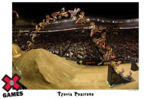 Double-Backflip-travis-pastrana-6792330-800-533