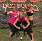 muddy trio TM 2014